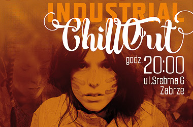 industrial chillout