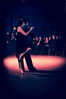 Tango Industrial_6