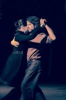 Tango Industrial_9