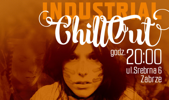 Industrialny Chillout
